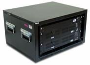 Signals Intelligence technology news - SIGINT COMINT