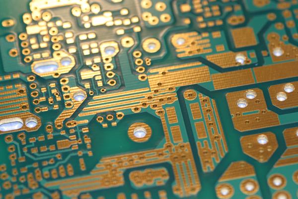 Hardware Design Engineer