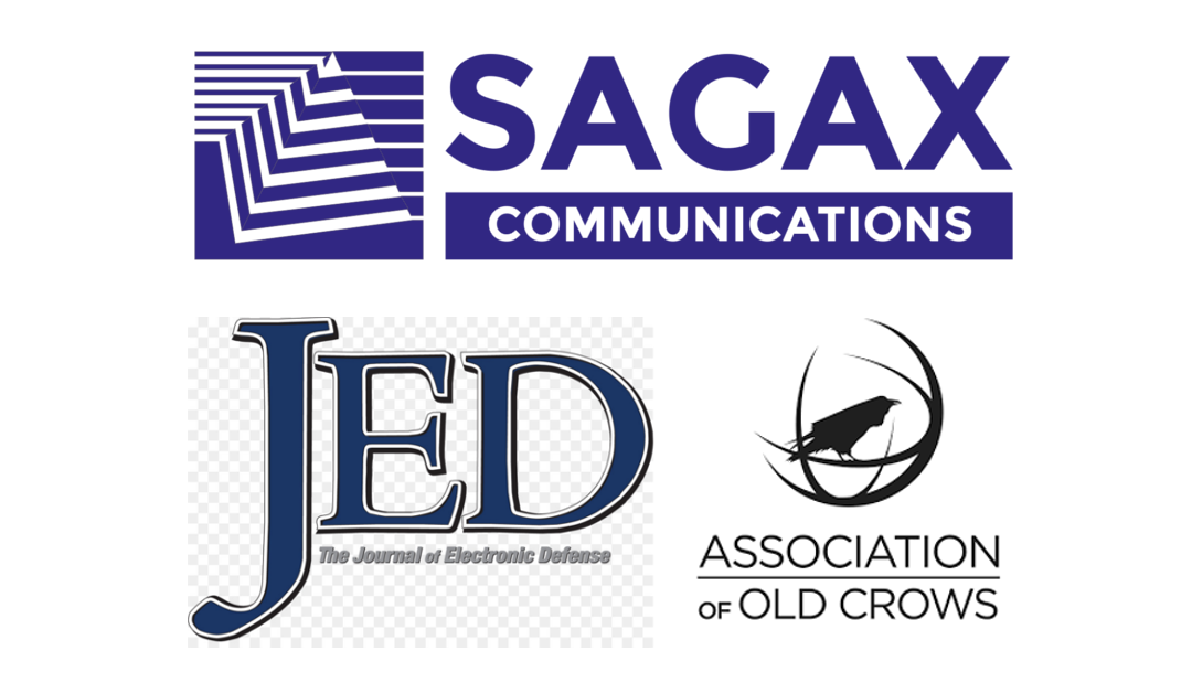 Sagax receivers in JED product survey